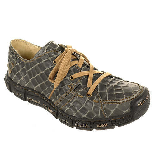 Rovers Traction 400 Grey Velam