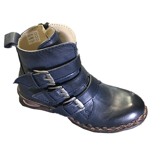 Rovers 42029 Jeans Boot