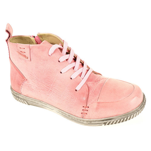 Rovers 46021 Pink Ankle
