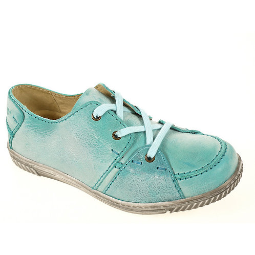 Rovers 46003 Turquoise