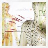 Acupuncture is a milenar healing art tha