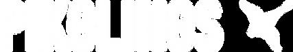 pikolinos-logo@2x.png