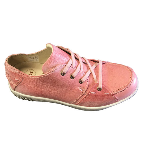 Rovers 46003 Pink