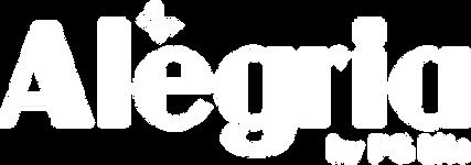 alegria-logo@2x.png