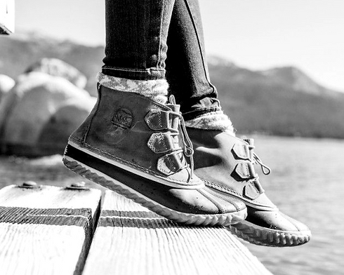 sorel-boots.png