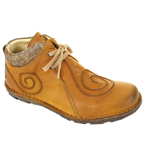 Rovers 20050 Portland Ocre boot