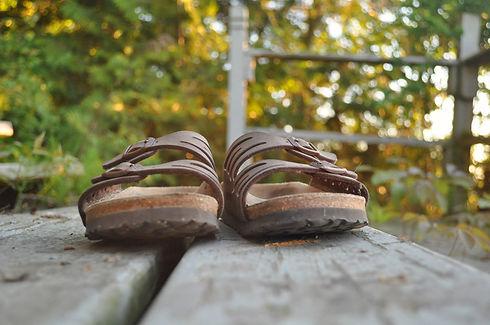 sandals-plank.jpg