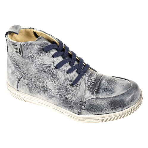 Rovers 46021 Denim Ankle