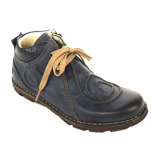 Rovers 20050  Portland Jeans Boot