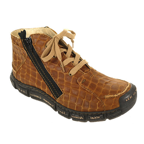 Rovers Traction 401 Spaniel Velam Boot