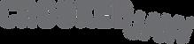 CrookedJaw Design Logo