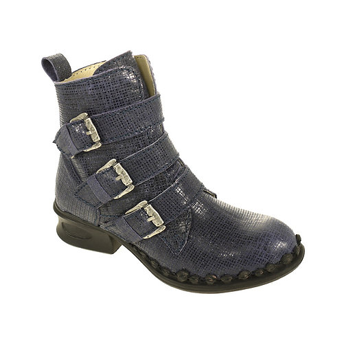 Rovers 42029  Domino Jeans Boot