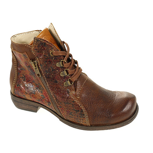 Rovers 55014 Major West Spaniel Boot