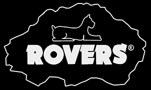 rovers-logo-reverse.png