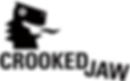 crookedjaw-logo.png