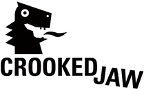 Crookedjaw Logo