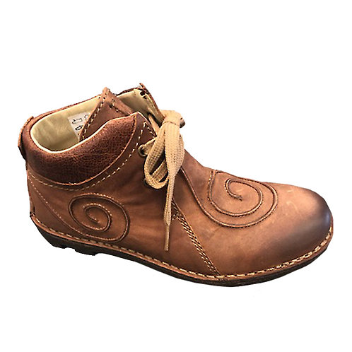 Rovers 20050 Portland Spaniel boot