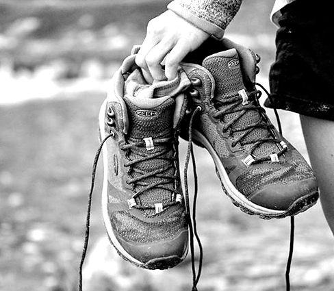 keen-shoes-vagabond-shoes.jpg