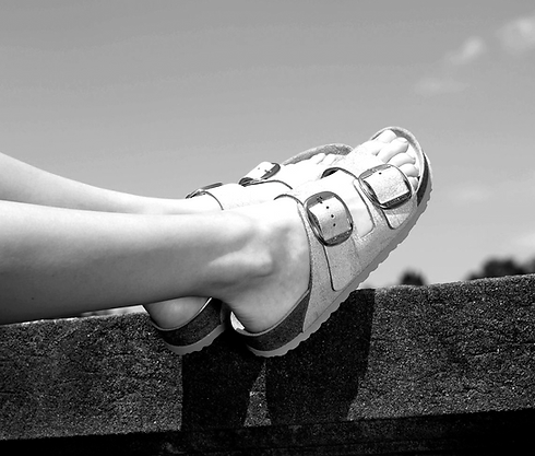 birkenstock-sandals.png