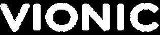 vionic-logo@2x.png