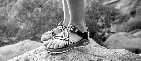 Chaco_shoes-fox-valley-birkenstock-vagab