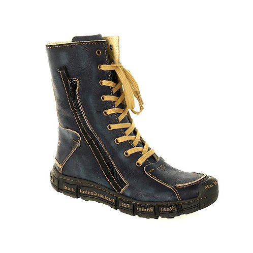 Rovers  Traction 402 Jeans boot