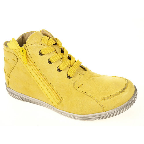 Rovers 46004 Yellow Ankle
