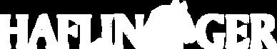 haflinger-logo@2x.png
