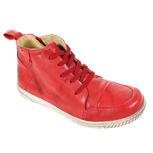 Rovers 46021 Red Ankle