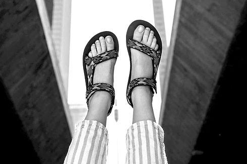 teva-sandals-vagabond-shoes.jpg