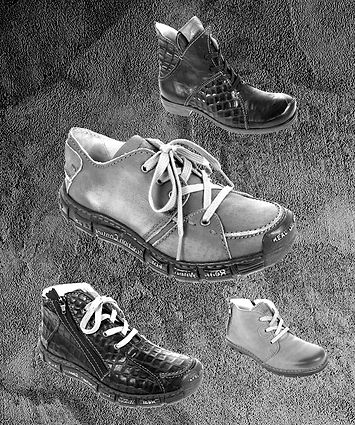 rovers-shoes-bw.jpg