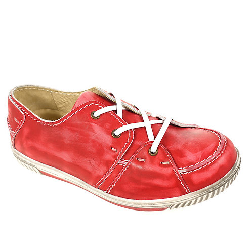 Rovers 46003 Red