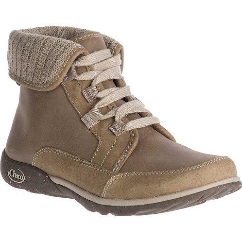Chaco Barbary Mink Waterproof Boot