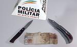 assalto_capelinha.png
