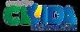 Logo-CDVIDA.webp