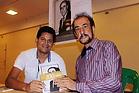 Evandro e Daniel Sucupira.webp