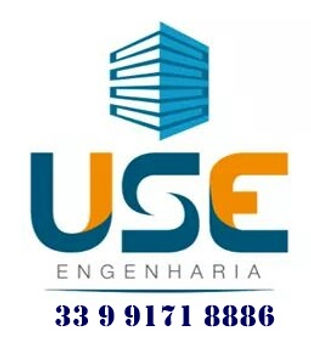 Logo USE Engenharia 1.jpeg