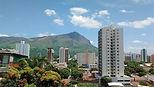 cidade-de-governador-valadares (1).jpg