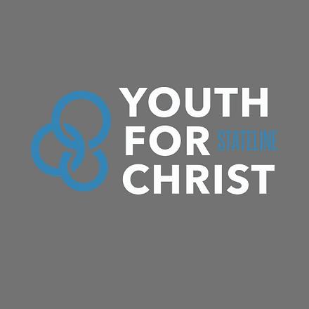 SYFC logo Solid Back.png