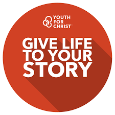 Give life to your story