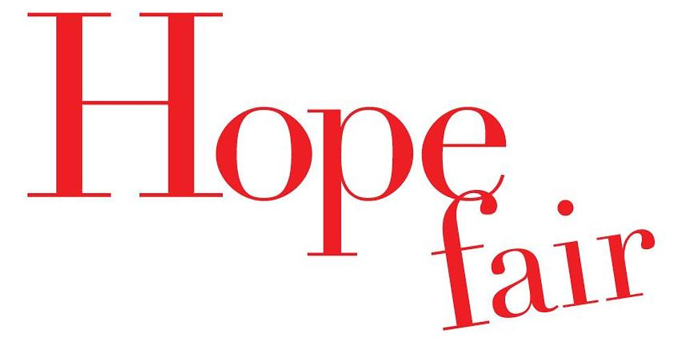 Hope Fair