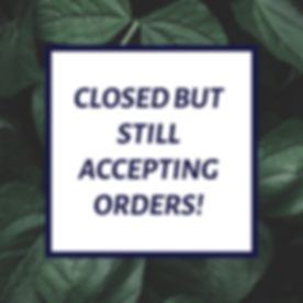 Closed but still accepting orders!.png
