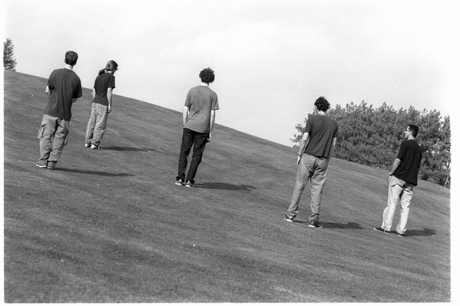 All 5 on Field 4.jpg