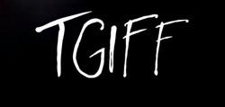 TGIFFF
