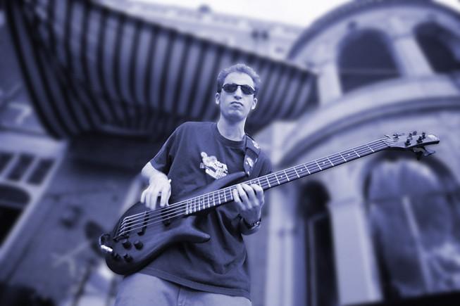 Justin Wide Webstock-F.jpg