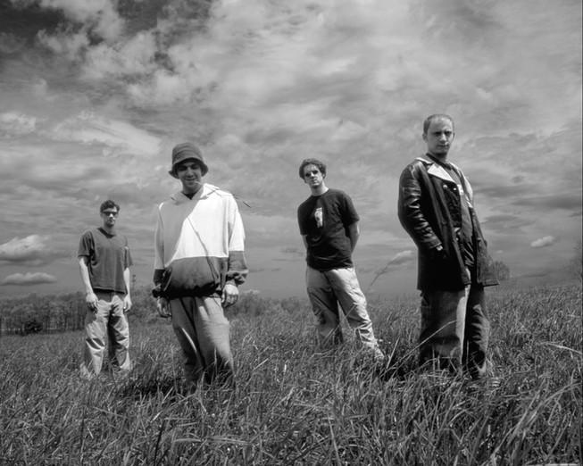 Grassy Field Portrait-BW.jpg