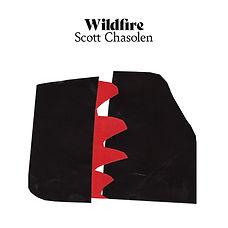 SChasolen-Wildfire.jpeg