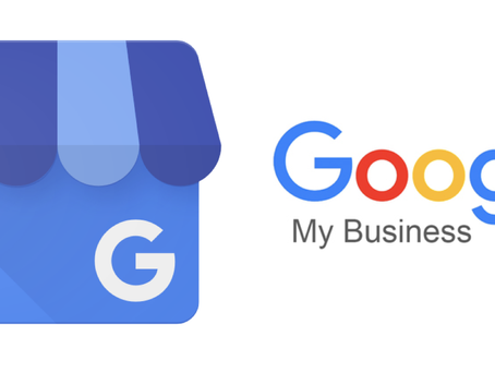 Free Marketing - Google My Business Pages