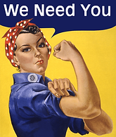 women-in-skilled-trade-we-need-you.png