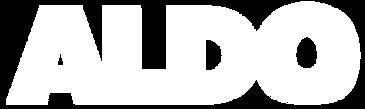 logo-aldo-wh.png